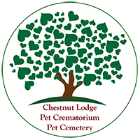 Chestnut Lodge Pet Crematorium and Pet Cemetery